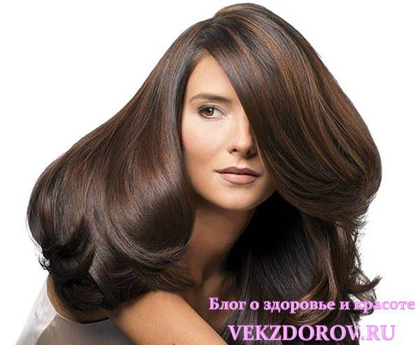 Спрей для волос Shevelux (Шевелюкс) - реальный отзыв!