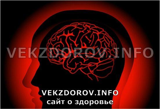 болезнь менингит