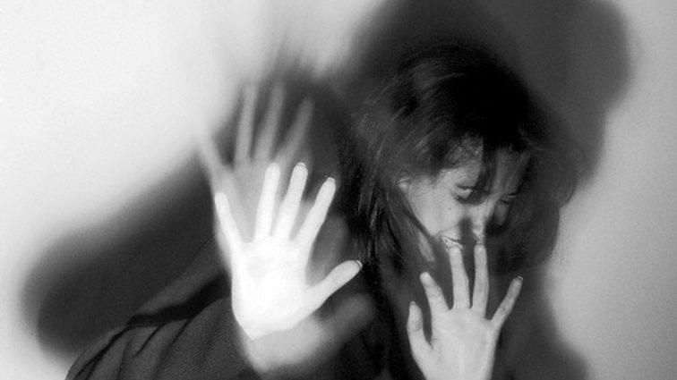 Симптомы и медикаментозное лечение панических атак