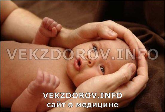kakie-oslozhneniya-posle-meningita-voznikayut-u-detej-i-vzroslyh-meningit-u-rebenka