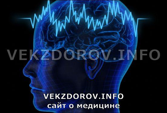 импульсы мозга