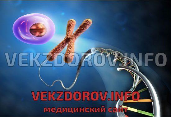 nasledstvennye-spinalnye-amiotrofii-i-bolezn-verdniga-gofmana-nachalo-bolezni